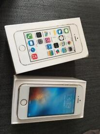 iPhone 5s 16GB Vodaphone