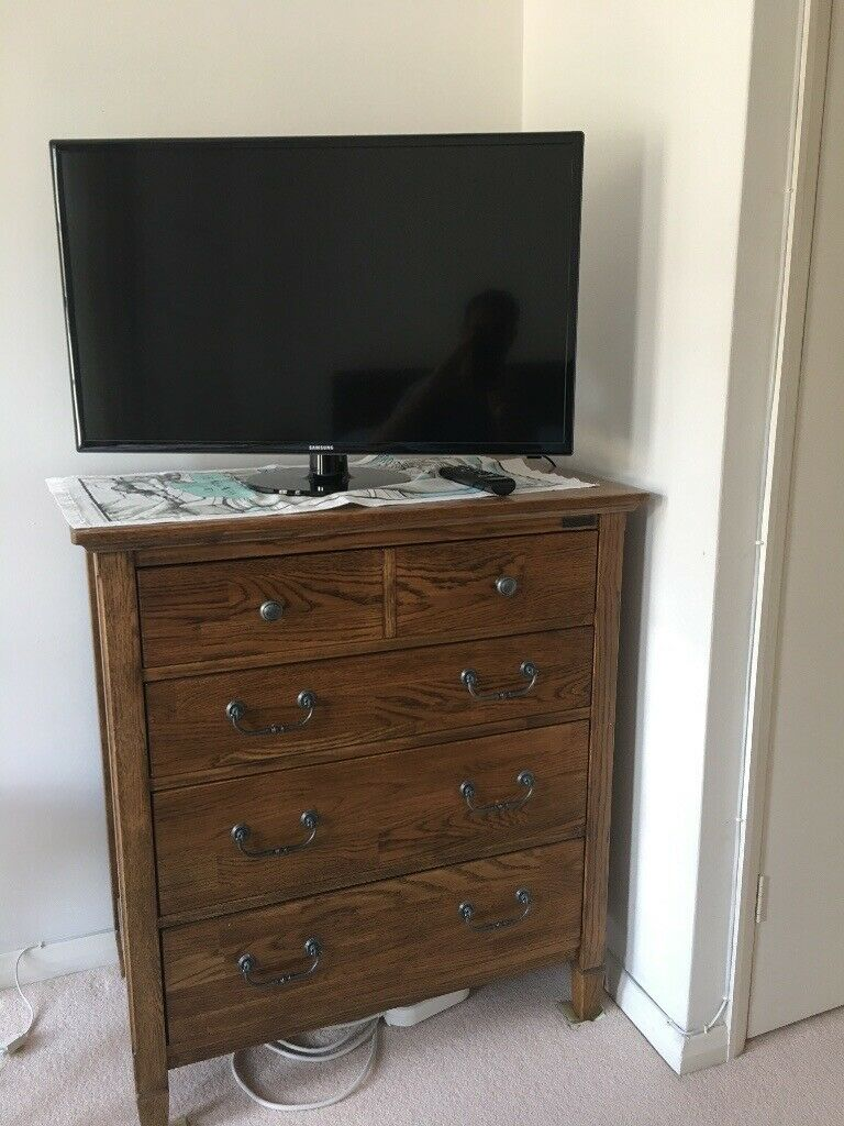 Samsung 32inch TV for Sale | in Bath, Somerset | Gumtree