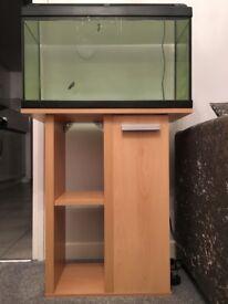 Marina 60 Fish Tank (Aquarium)