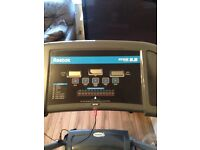 Reebok Edge Treadmill in excellent condition for sale