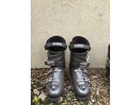 Tecnica Ski boots For sale ********OFFERS**************