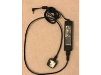 lenovo laptop charger new £10