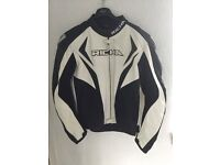 Richa motorbike jacket uk size 50