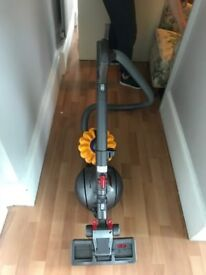 Dyson Ball Multi-Floor for sale