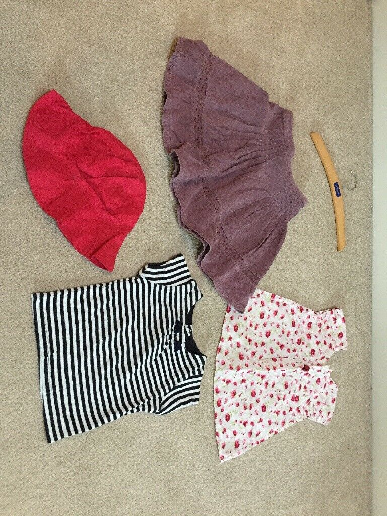 Jacadi kids clothes 3-4 year old  0960cf04d
