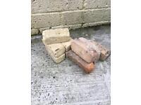 Old Dublin Brick