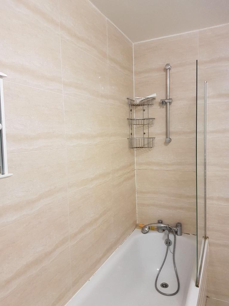 BEAUTIFUL DOUBLE ROOM TO RENT IN SHOREDITCH