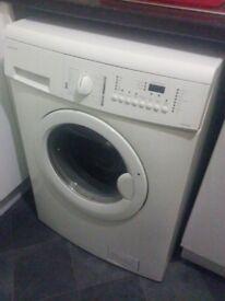 2 in 1 Washing / Dryer machine 7 kilos. Fully working. £55