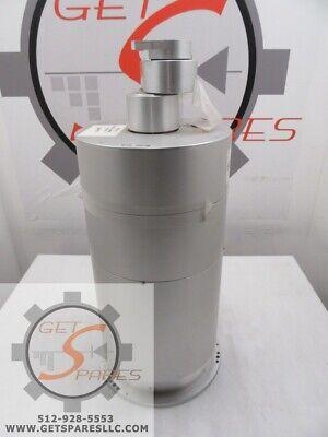 Rr700 Rorze Robot 1032465 Rorze