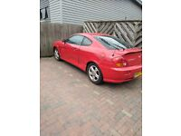 sport car for cheap money start drive good 3 door nice car cheap car start drive good no mot good