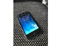 Iphone 4 32gb ee network