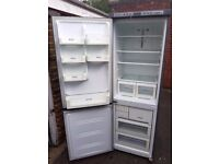 Samsung Fridge/Freezer - FREE DELIVERY