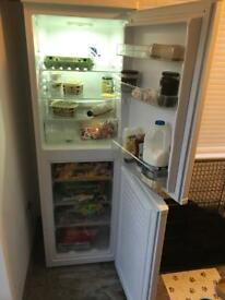 Candy fridge freezer for sale