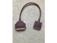 Dell cable