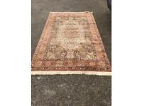 Persian rug carpet 230x145cm - delivery available