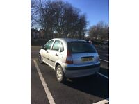 ***VERY LOW MILAGE C3 FOR SALE***