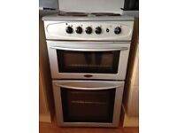 Free silver cooker