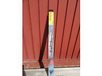 Bosch Super Plus 22 Inch Wiper Blade