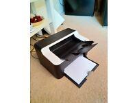 Brother HL-1112 Mono Laser Printer