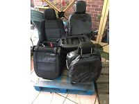 car seats for quick sale