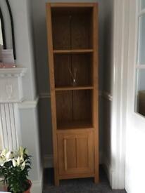 Unit/bookshelf