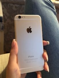 iPhone 6 Gold for Sale
