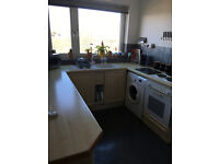 Lovely 2 Bed Furnished flat, Kirkcaldy