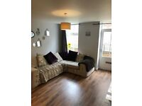 All Inclusive Macclesfield - short term let