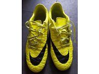 Nike hypervenom phelon 2 Firm Ground