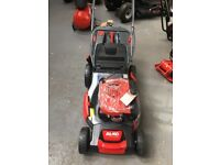 Subject to Availability - Comfort 51.0 SP-A Self Propelled Petrol Lawnmower, Drumaness