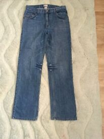 Excellent condition GAP kids jeans- bundle or individual
