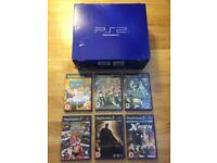 PlayStation 2 Bundle