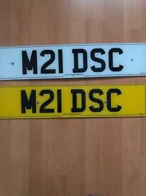 Vauxhall Saab GM Tech 2 / Tech 3 / MDI SPS Programming Diagnostics