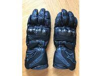 Alpinestars SP2 Leather Gloves Large size