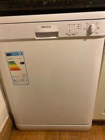Electra dishwasher