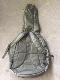 Brand New Guitar Bag. Acoustic Gig Bag/ Case. Rockbag