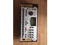Elektron MachineDrum SPS-1 UW+ MKII +Drive