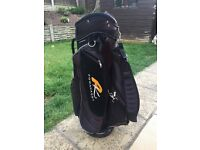 Powakaddy Golf Bag