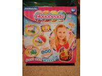 Aquabeads For Kids
