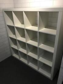 Ikea Expedit shelving unit
