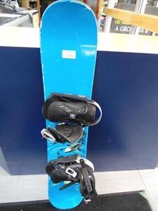 Planche à neige (P004091)