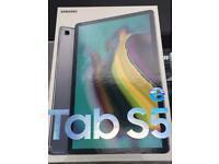 Samsung Galaxy S5e brand new box warranty