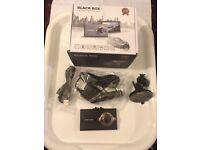 DBPOWER 2.7 LCD Dash Cam HD Car DVR Camera Black Box Dashboard Camcorder UK 32GB