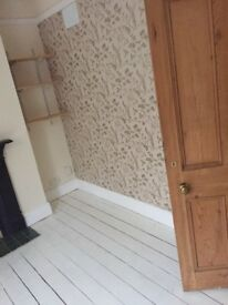 Double room to rent in Clarendon Park £400pcm
