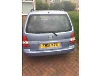 Mazda Demio (1 Owner from New)