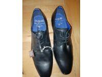 New Bugatti shoes