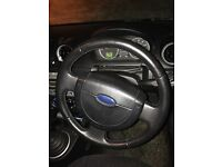 Ford car great condition