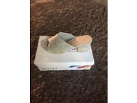 Ladies size 8 shoes BRAND NEW