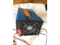 3000w Power Inverter