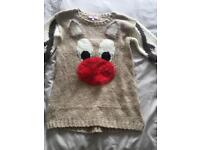 Next Xmas Jumper